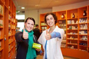 Learn about Custom Care Pharmacy   Houston Pharmacy