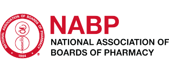 National Association Board of Pharmacy | Custom Care Pharmacy