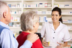 Specialty Pharmacy | Custom Care Pharmacy Houston Pharmacy